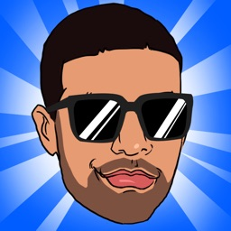 Award Clicker - Fun Drizzy Tap Game Free