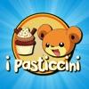 点击获取I Pasticcini - Il Gioco