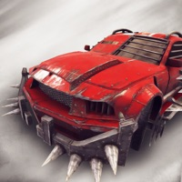 Guns, Cars and Zombies! Hack Online Generator  img