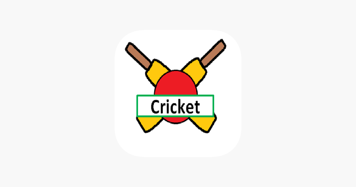 Cricket Prediction on the App Store