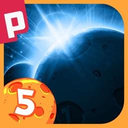 5th Grade Math Planet - Fun math game curriculum for kids
