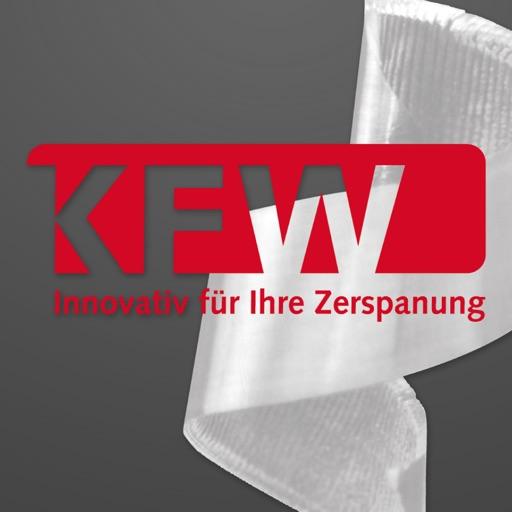 KFW-Team