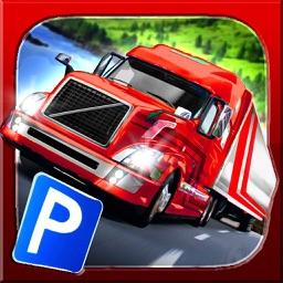 Top Truck Parking
