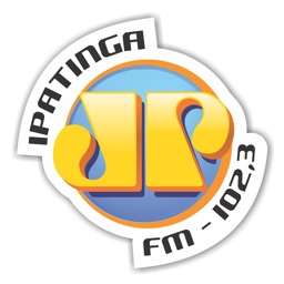 Rádio jovem pan Ipatinga