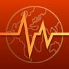 地震云播报 - 地震速报和消息通知