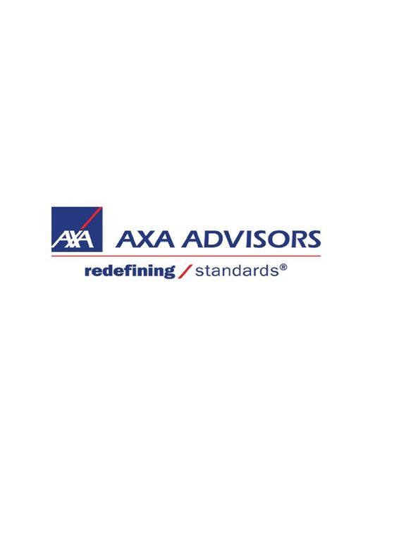 AXA Advisors' Events screenshot 3