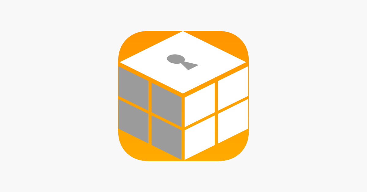 Parcel Pending Mobile on the App Store