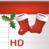 Santa Shop HD