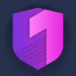 VPN One: Unlimited VPN Proxy
