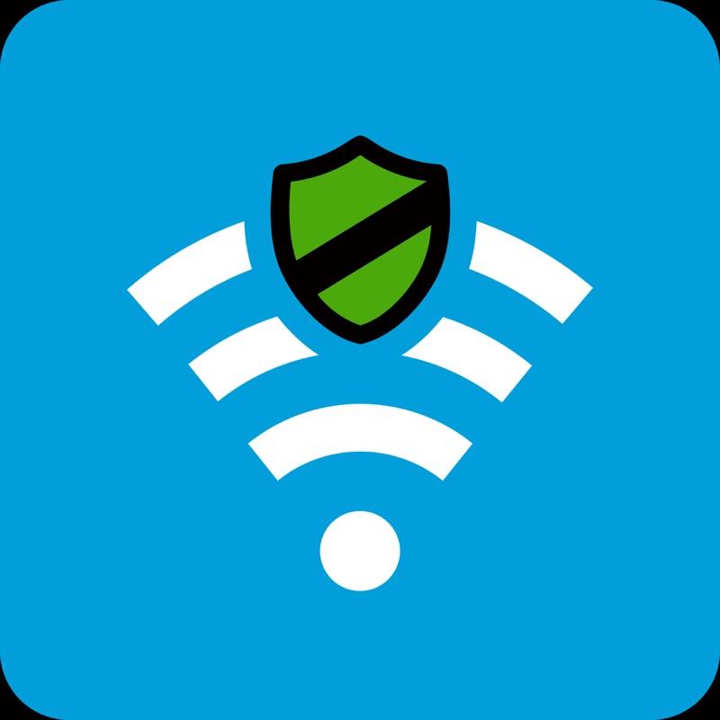 Private Wi-Fi Hack Tool