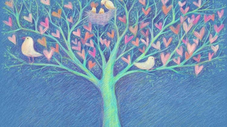 Water Color Pencil Lite screenshot-4