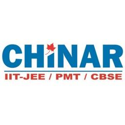 Chinar Academy
