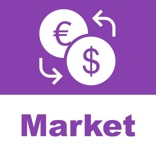 Easy Market Analyzer