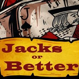 Jacks or Better ®