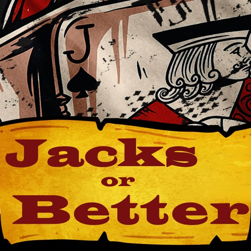 Jacks or Better ®