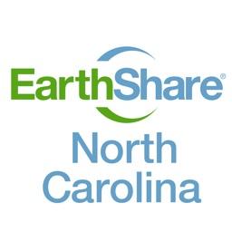 EarthShare NC Go Green