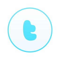 Tweeper