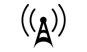 Metal Radio TV