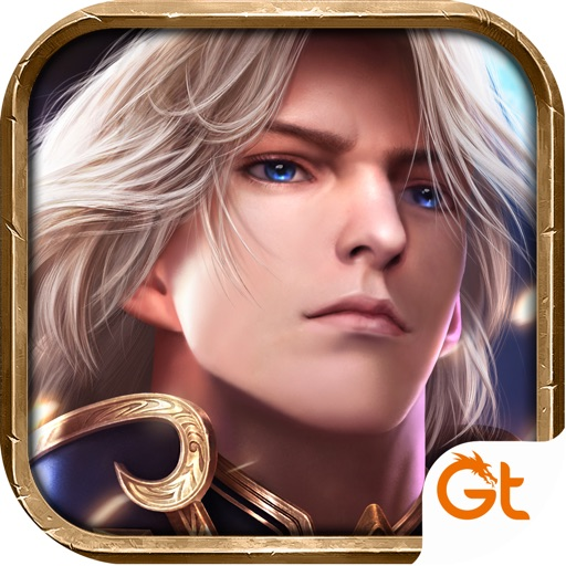 Rise of Ragnarok - Asunder iOS Hack Android Mod