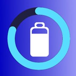 Battery Watch 9