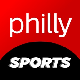 Philly Sports Now: Sports News