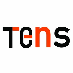 Tens Store