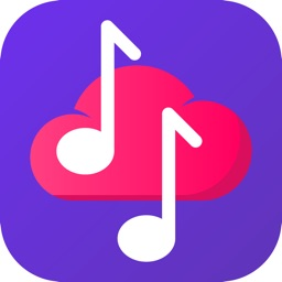 GO: My Music Library in Cloud