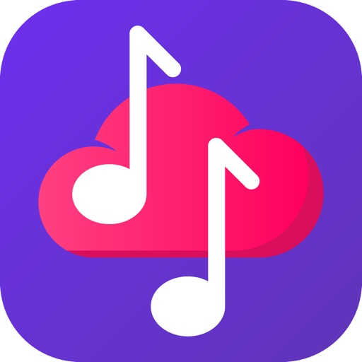 GO: My Music Library in Cloud iOS App