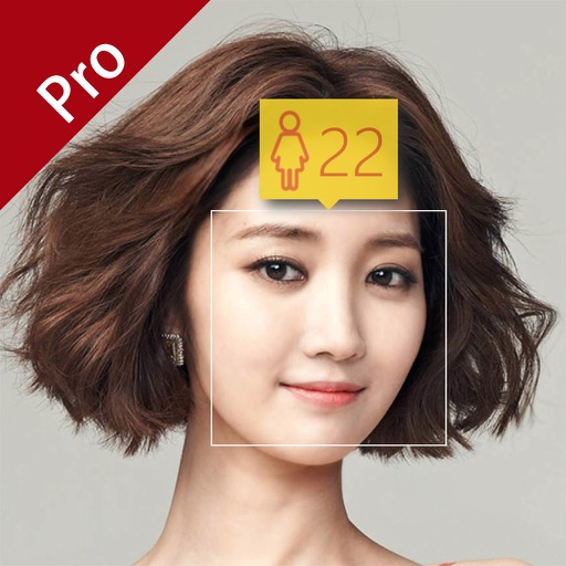 Check your age (Pro)