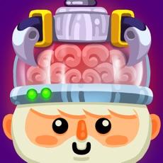 Activities of Minesweeper Genius