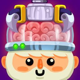 Ícone do app Minesweeper Genius
