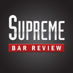 Torts: Supreme Bar Review