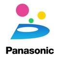 Panasonic Corporation - Logo