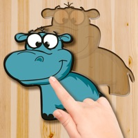 Codes for Animal Wooden Puzzle Blocks Hack