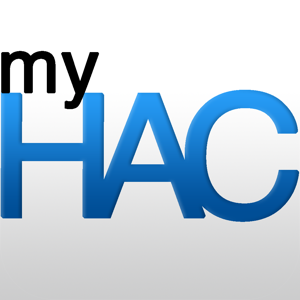 myHAC - Home Access Center app