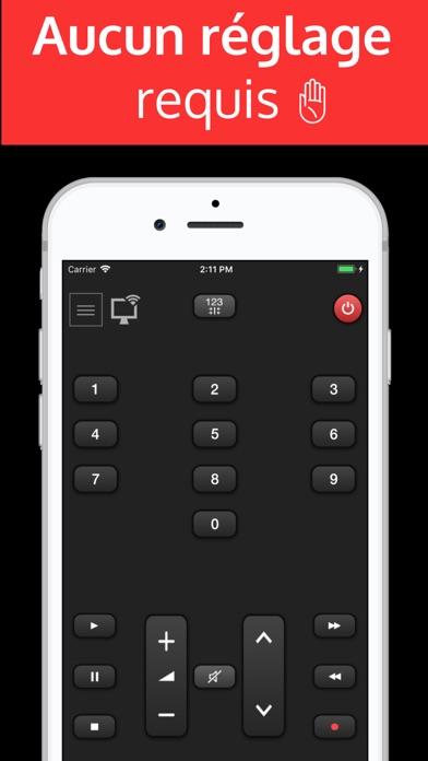 download Panamote : Remote Panasonic TV apps 2