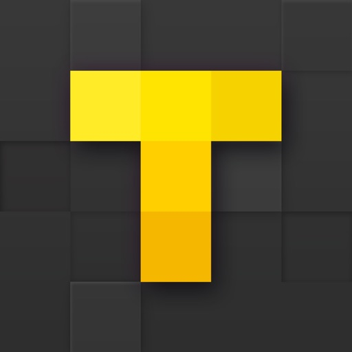 TV Time - #1 Show Tracker