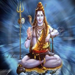 Maha Mrityunjaya Mantra: Audio