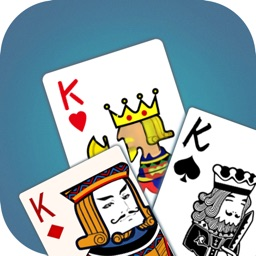 The FreeCell for FreeCell