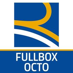 Full Box Italiana Octo