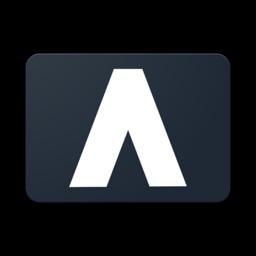 Aflix