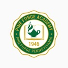 Pine Forge Academy icon