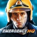 Hack EMERGENCY HQ