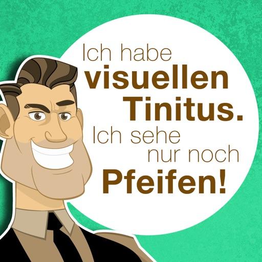 Coole neue Sprüche - Spruchbilder Witze zum Posten