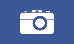 Fbk Photo for Facebook