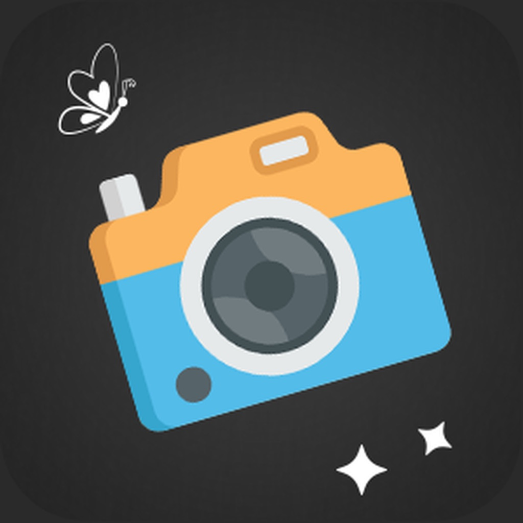 youcam makeup download free for blackberry
