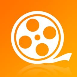 黄瓜视频大师-短视频编辑&视频剪辑