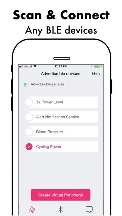 Bt Notifier Gps Secure Connect App Reviews - User Reviews of Bt