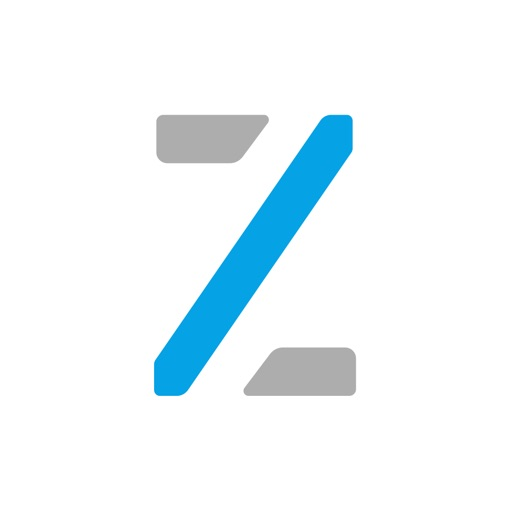 Zipflow - Business Workflow