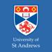 9.University of St Andrews